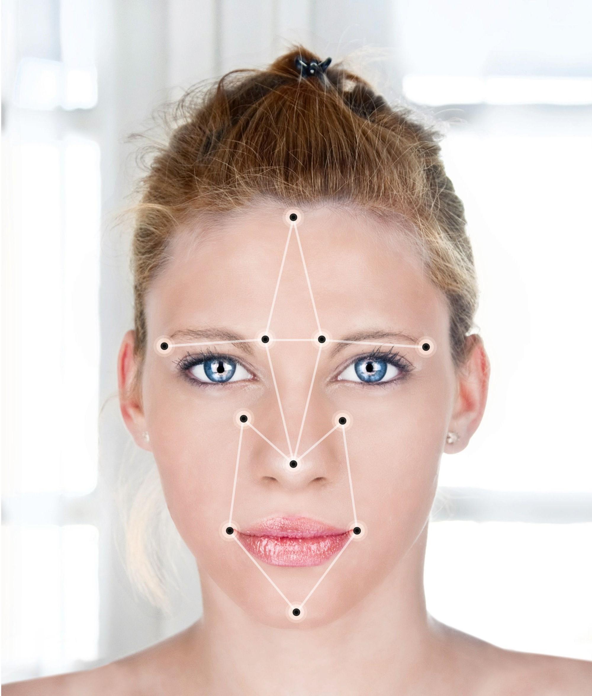 Gesichtserkennung_BitsandSplit