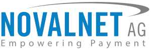 Logo Novalnet AG